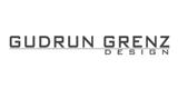 gudrun_grenz